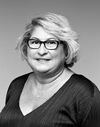 Nathalie Lorson